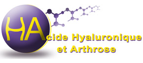 Acide hyaluronique et arthrose