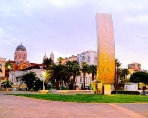 Congrès Saint-Raphaël : HAppyCross est arrivé!