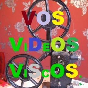 La viscosupplémentation par l'acide hyaluronique dans l'arthrose en vidéos