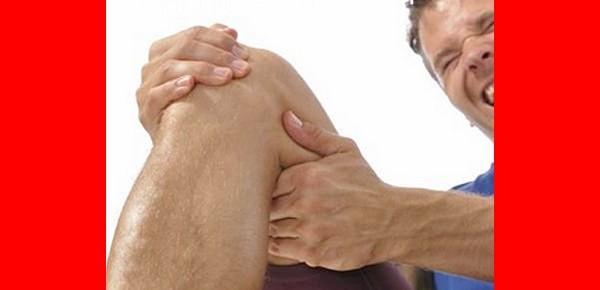 L'arthrose survient dans l'année suivant une rupture du ligament croisé antérieur.